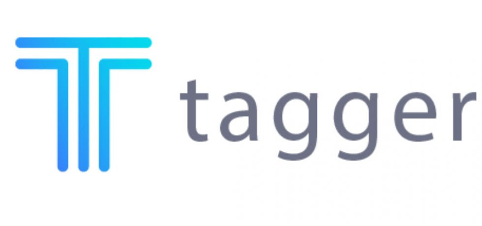 Q&A With Tagger Media