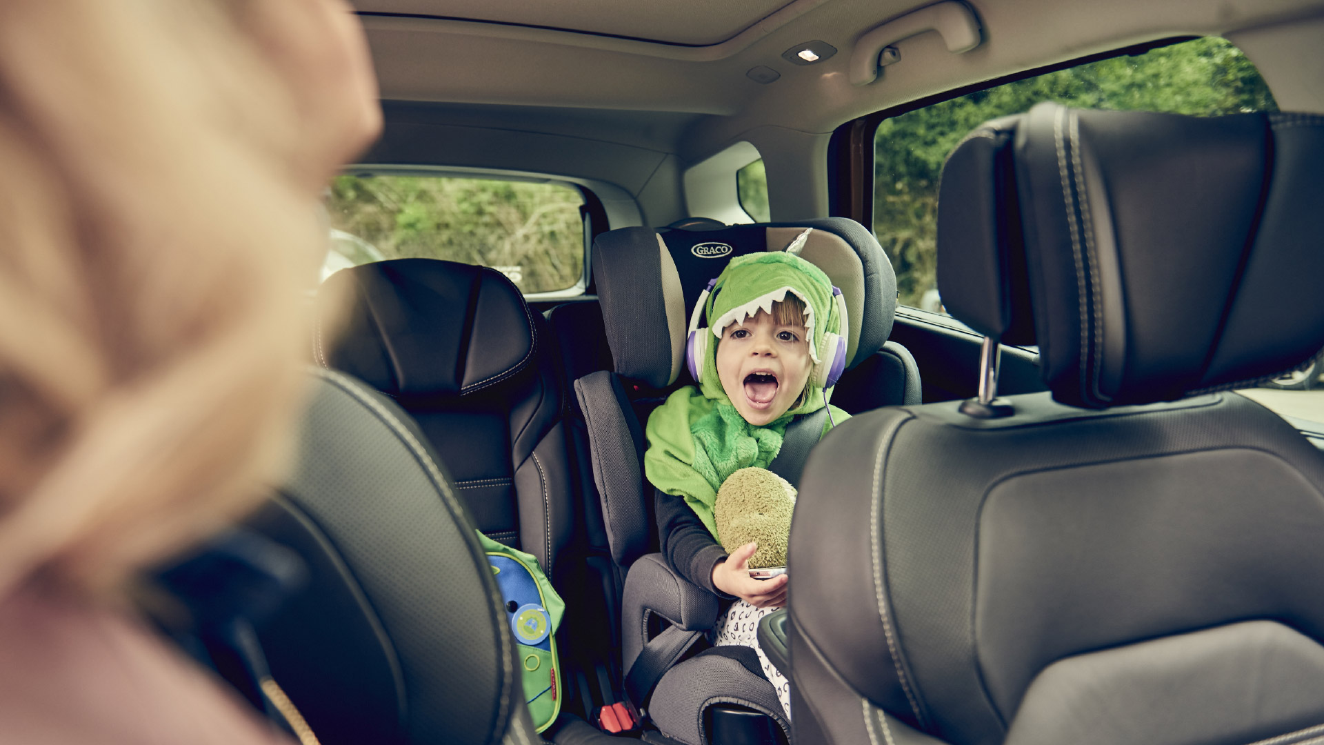 How MSL and Renault Achieved an Ambitious Year-Long Influencer Campaign