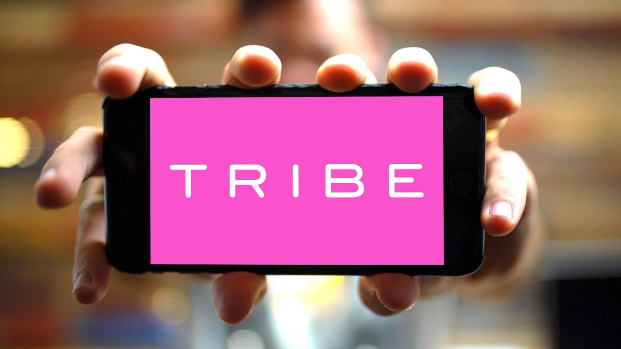 Keith Weed makes first post-unilever investment in influencer marketplace tribe