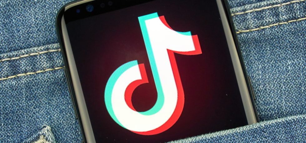 The Only Way TikTok Can Survive.jpg