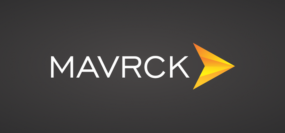 https://www.mavrck.co/