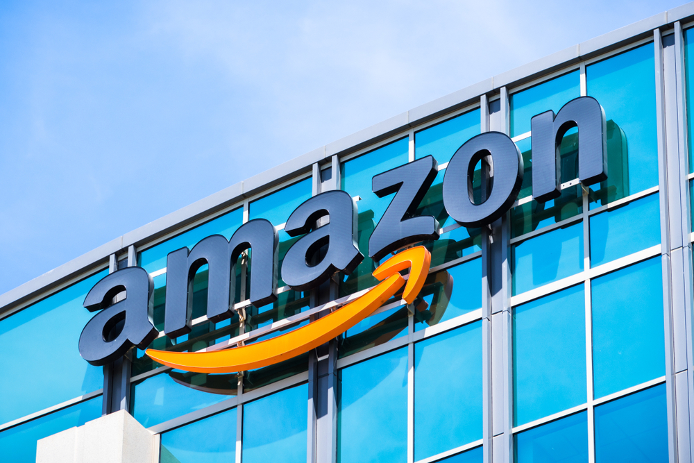 Amazon's Influencer Storefronts Bolster Income Opportunities for Influencers