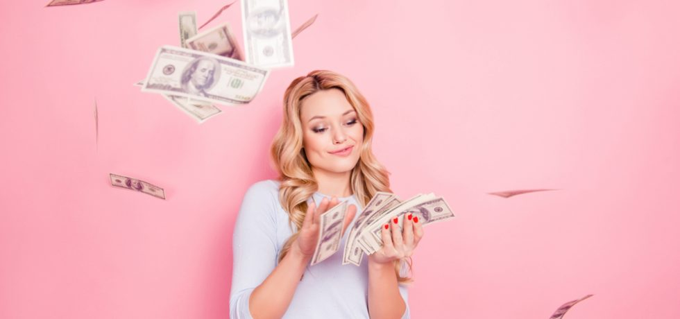 How to Stop Wasting Money on Influencer Marketing