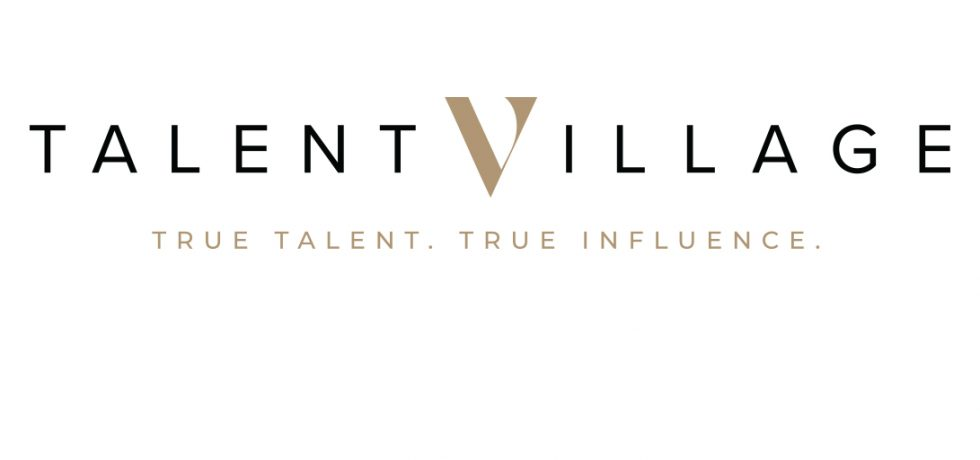 #IMS19: Talent Village on Finding True Talent and Increasing Brand Impact