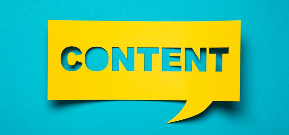 Owning Creator Content Renting the Audience