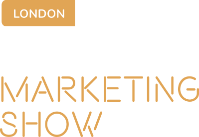 Influencer Marketing Conference London