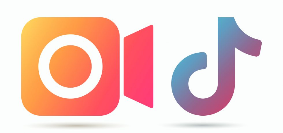 TikTok vs Instagram – Where to Spend Your Budget