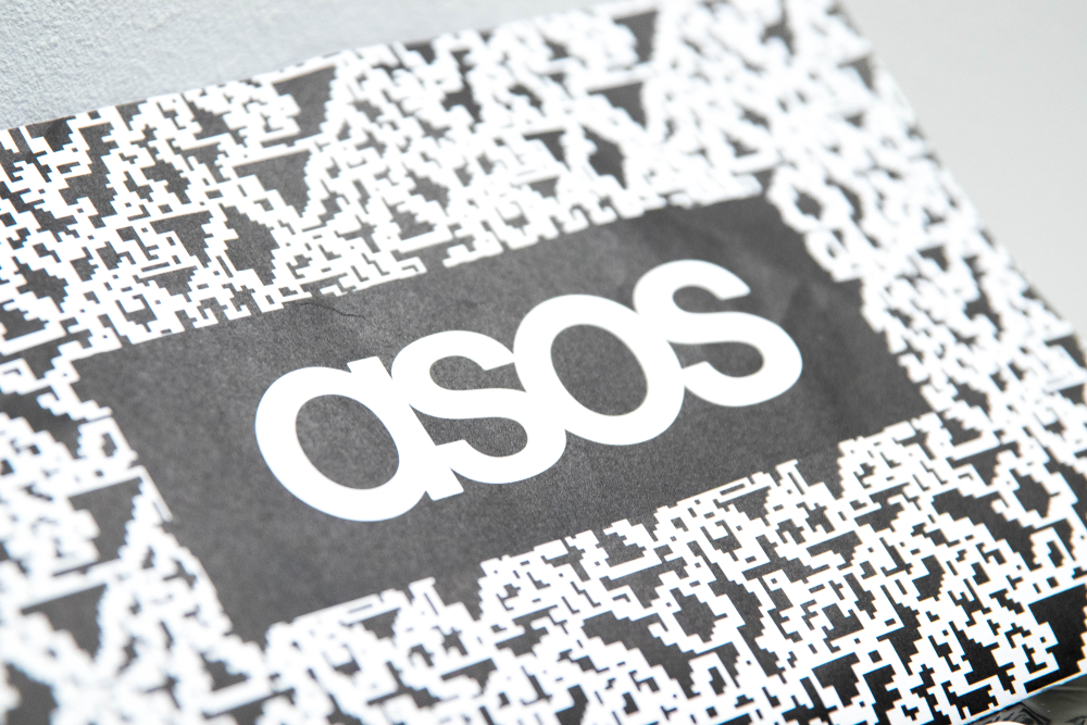 ASA Warns ASOS and Zoella For 'Unclear' Instagram Post.jpg