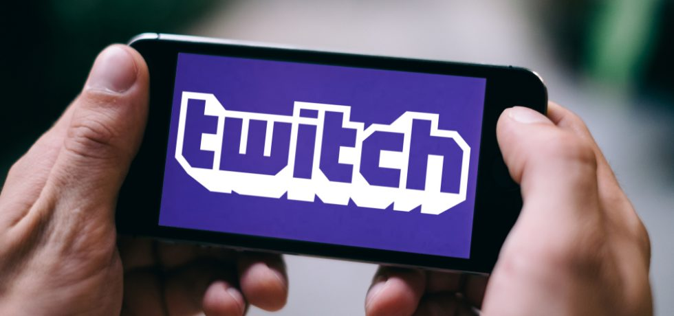 COVID-19 Lockdown Leads to 24% Increase in Twitch Viewership