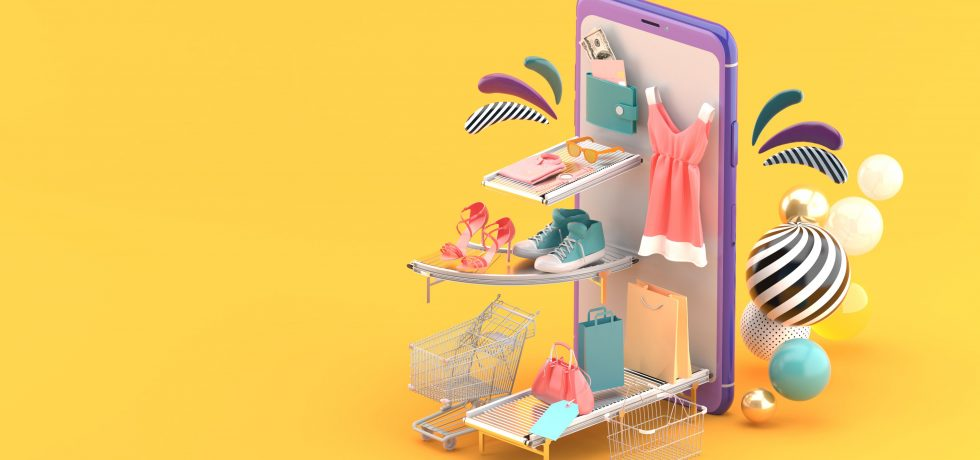 COVID-19: The Coming of Age for In-App Shopping?
