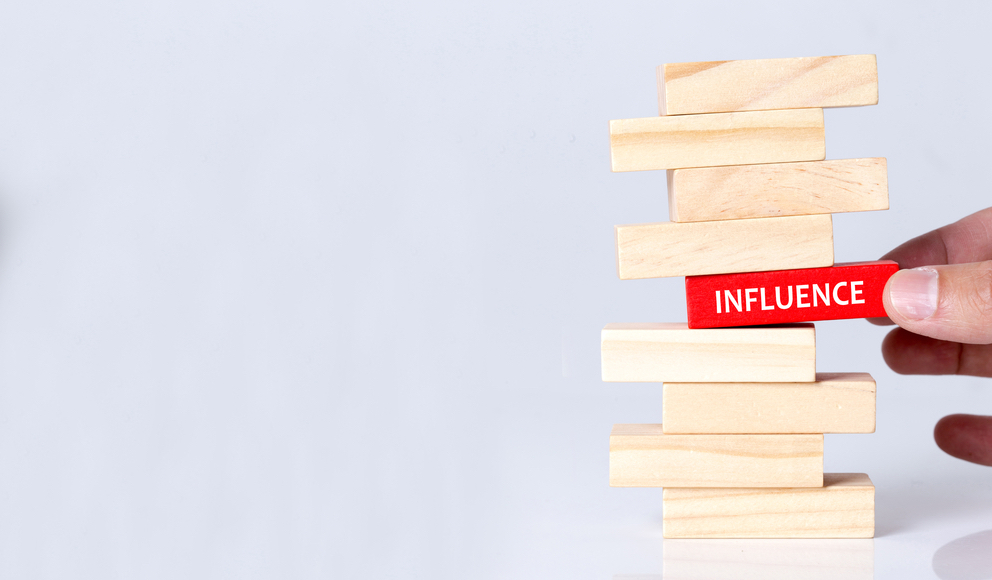 Can Influencer Marketing Prove its Value During Coronavirus?