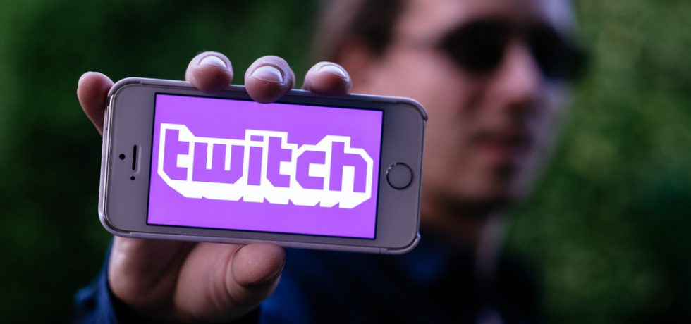 Creators Are Generating 89% More Sponsored Content on Twitch