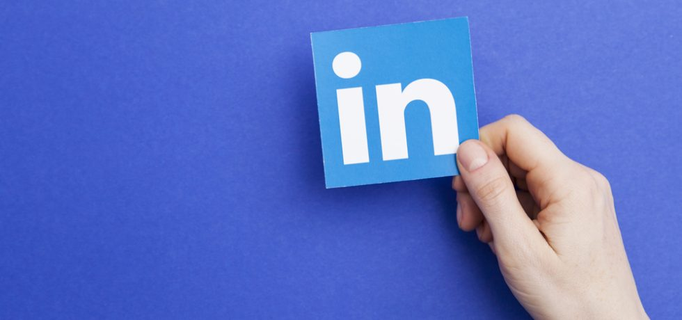 How to Find B2B Influencers Using LinkedIn Sales Navigator