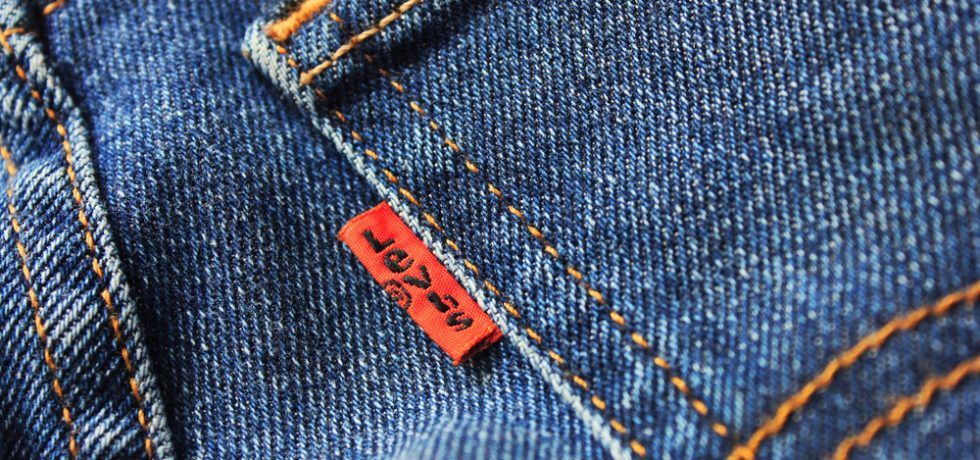 Levi's Partners With TikTok to Bolster Social Commerce Efforts.jpg