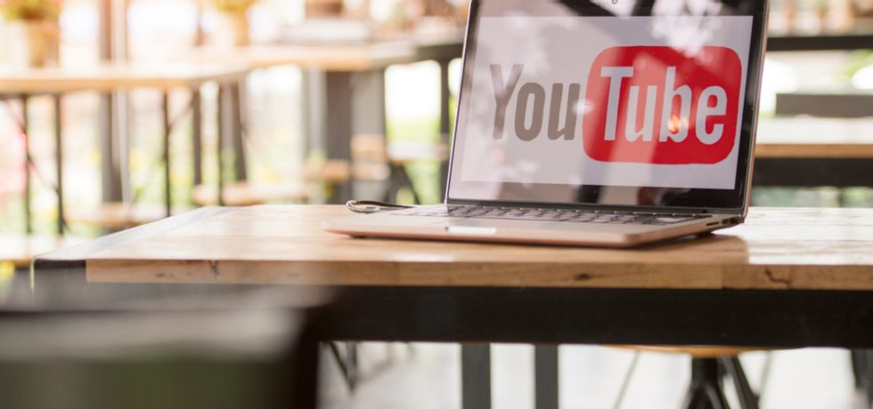 YouTube is Working on 'Shorts' to Compete With TikTok