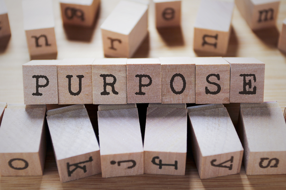 Partnering With Influencers For Purpose-Driven Marketing Campaigns