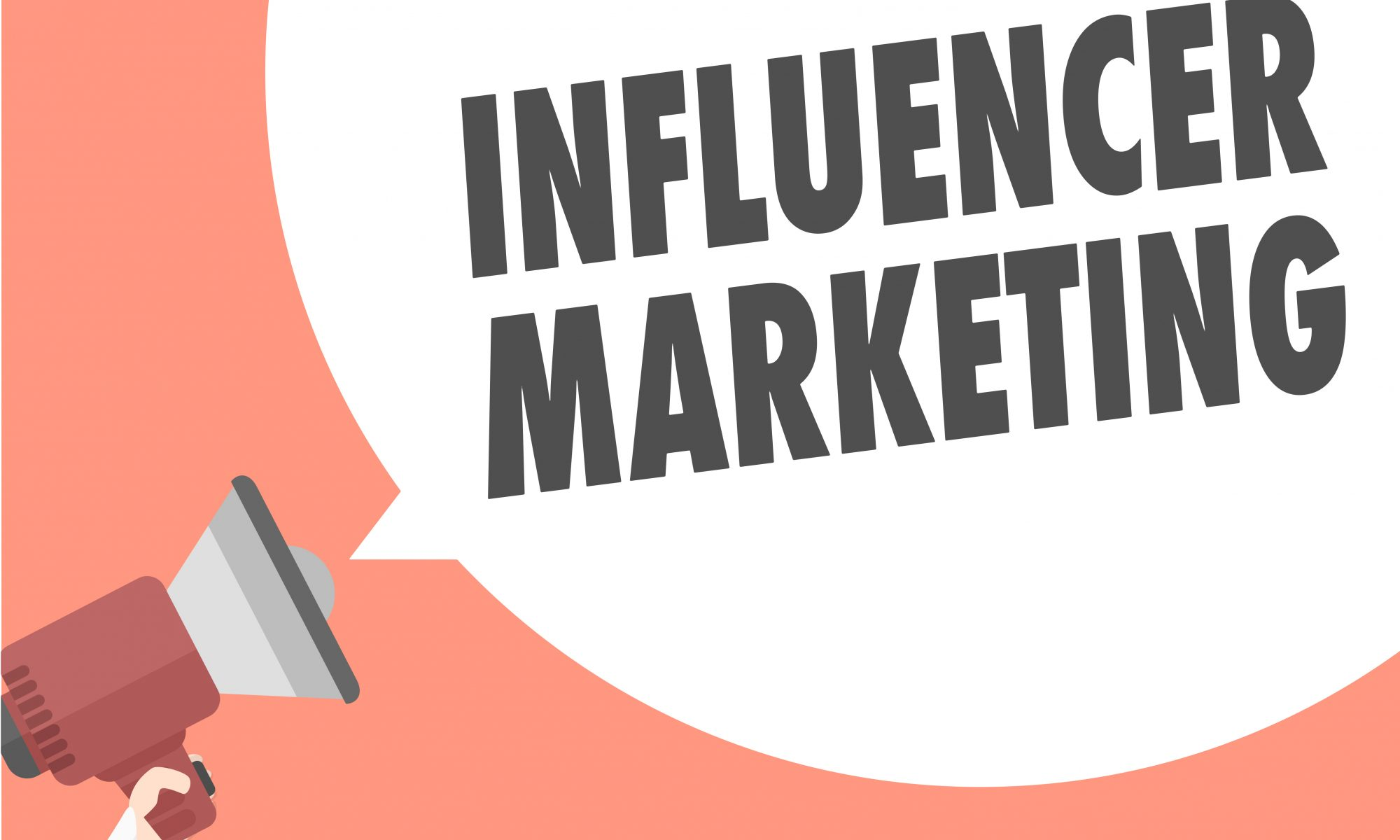 influencer marketing time of COVID