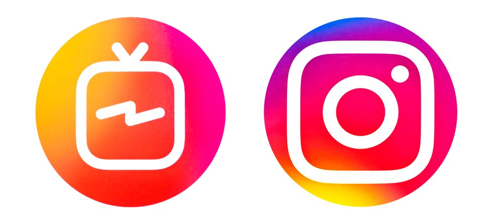 nstagram Live Videos Can Now be Saved to IGTV