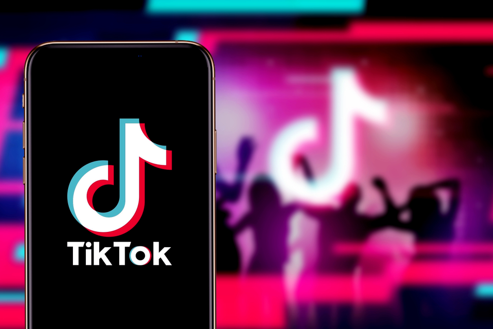 TikTok Set to Deliver First Presentation to NewFronts Advertisers
