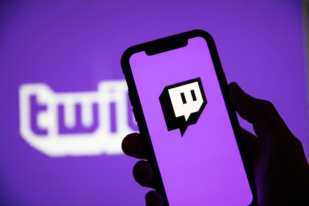 How Twitch's DMCA Emergency Could Benefit the Platform's Creators