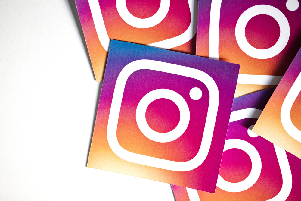 Instagram Expands Access to Shopping to Creators