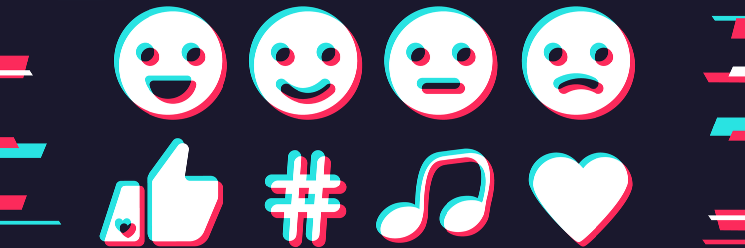 TikTok Commits to Promoting Black Creators to Address Censorship Accusations