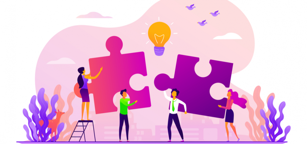 Collaboration vs. Transaction_ How COVID-19 Will Impact Influencer Culture
