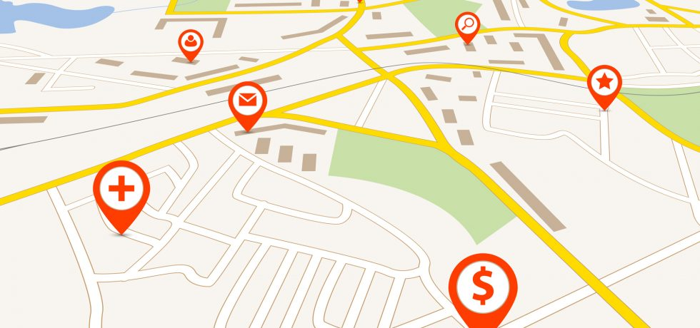 Why Hyper-Local Influence isn't Just the Next Buzzword