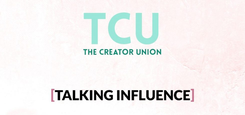 creator union talking influence (1)
