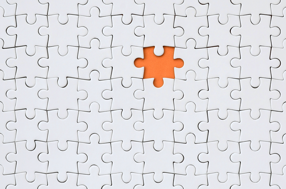 Attribution: The Missing Link for Influencer Marketing?
