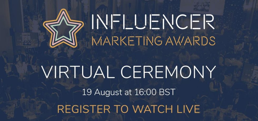 IMA virtual ceremony