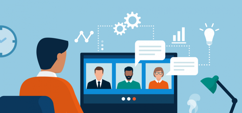 Remote Collaboration_ Five Best Practices To Optimise Your Influencer Marketing Campaigns
