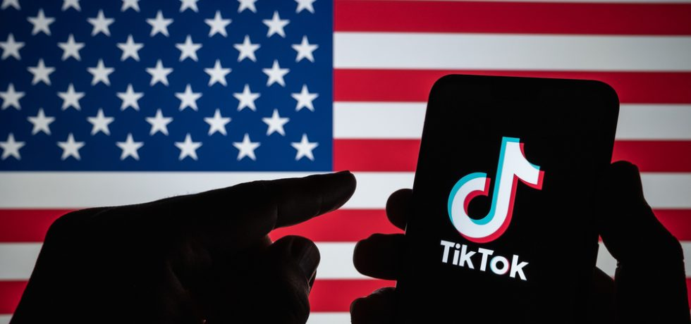 TikTok to Sue Trump Administration Over Executive Order.jpg
