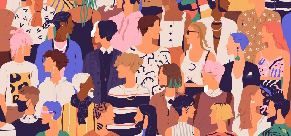 Why Consumers Want Brand Communities, Not More Ads