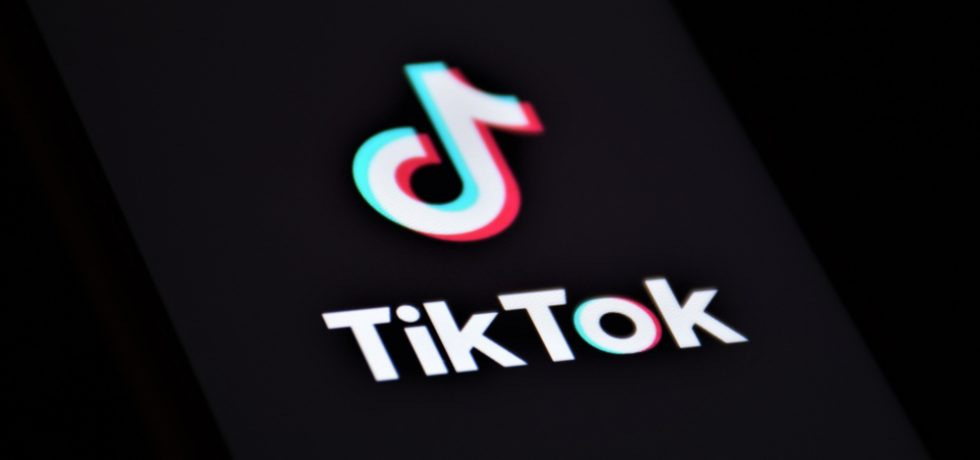Bring Authenticity Back: Adapting Your TikTok Influencer Program
