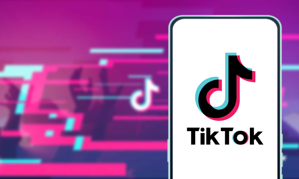 Inauthenticity is #Cancelled: How Brands Can Embrace their Fun Side on TikTok