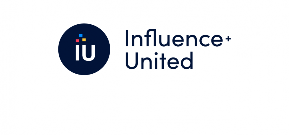 Influence+United Influencer Alliance is Formed by IZEA