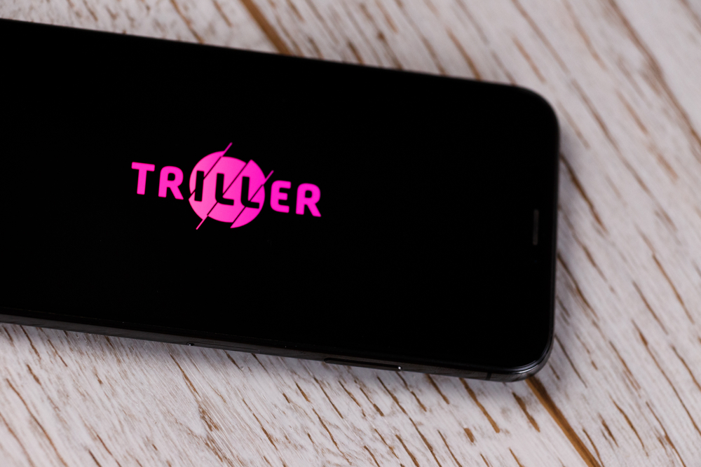 Triller Launches Crosshype, A Brand Growth Programme Combining a CPM Model With Influencers