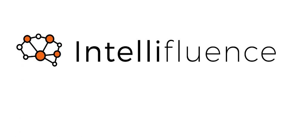 intellifluence header image