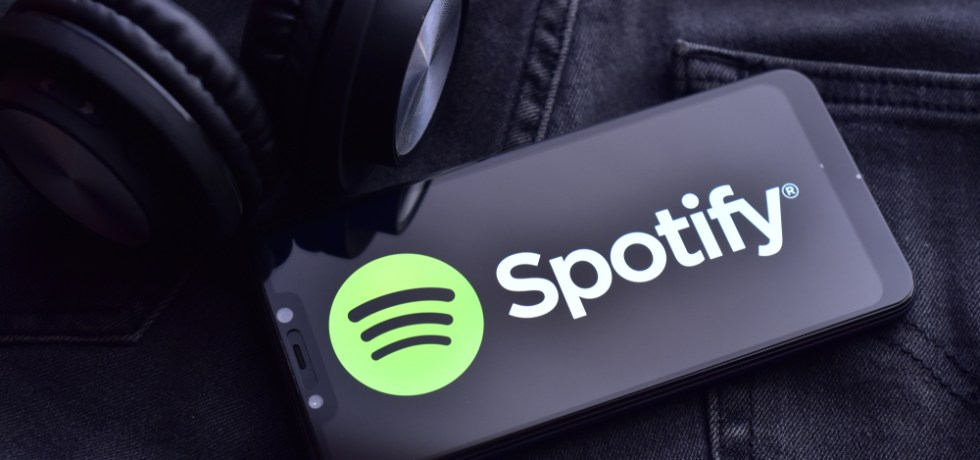 spotify launches new audio music format