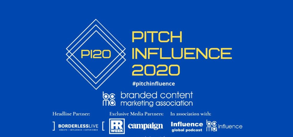 Pitch Influence