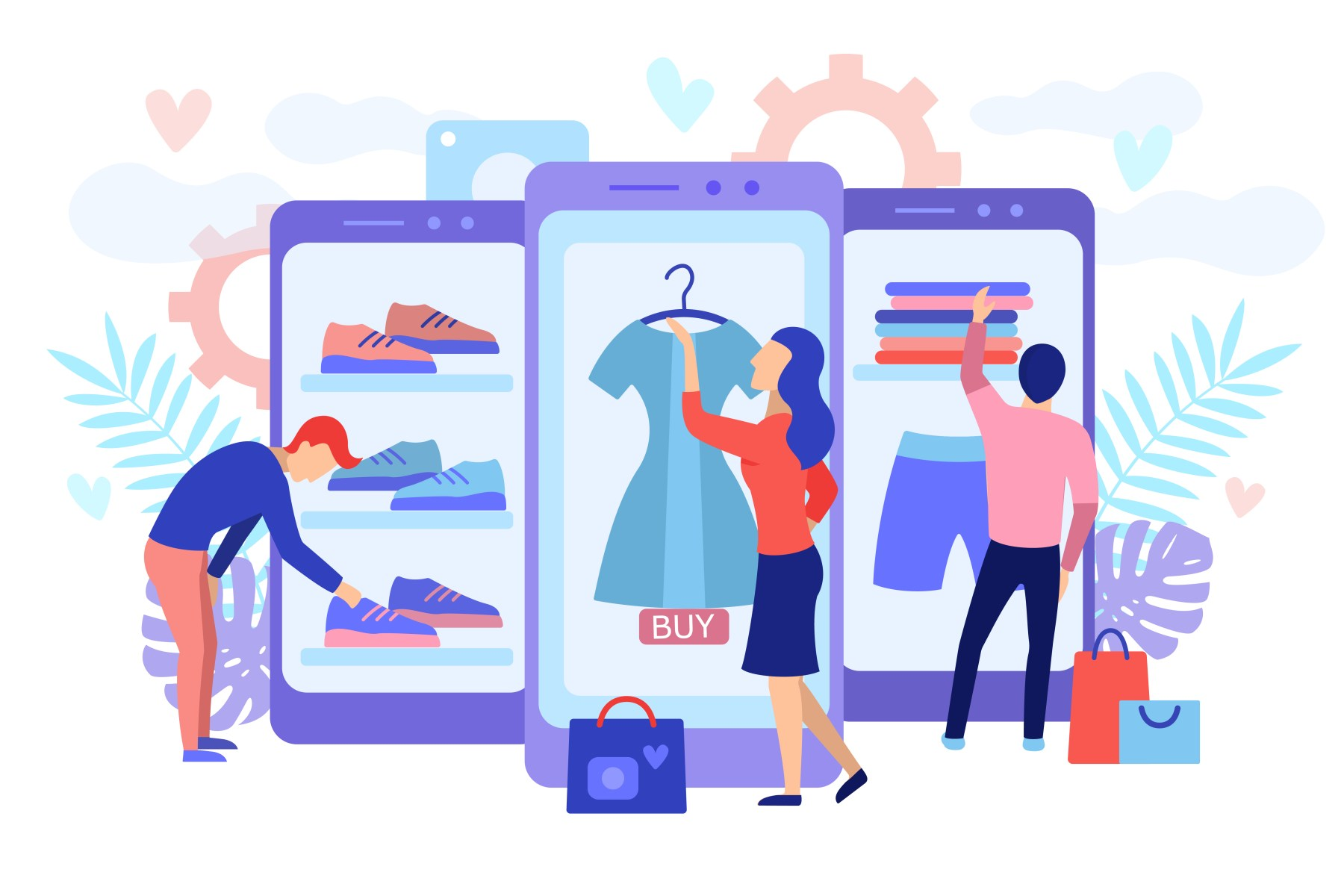 Shoppable Video: The Next Key Ingredient to Brand-Influencer Partnerships