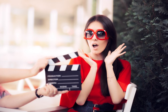 Will Influencer Marketing Overtake TV Advertising?