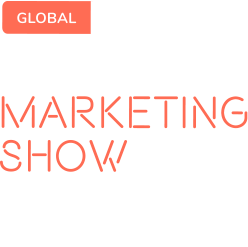Influencer Marketing Conference Global